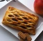 Jalousie Aux Pommes