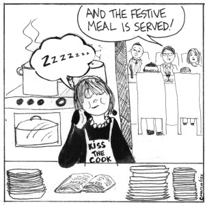 Laurie-passover-toon