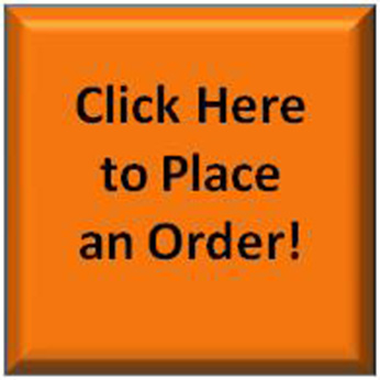 Order here button