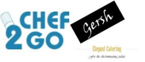 C2GGERSH Logo